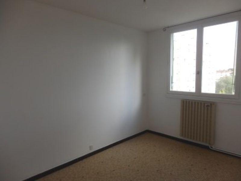 Sale apartment Chalon sur saone 48600€ - Picture 2