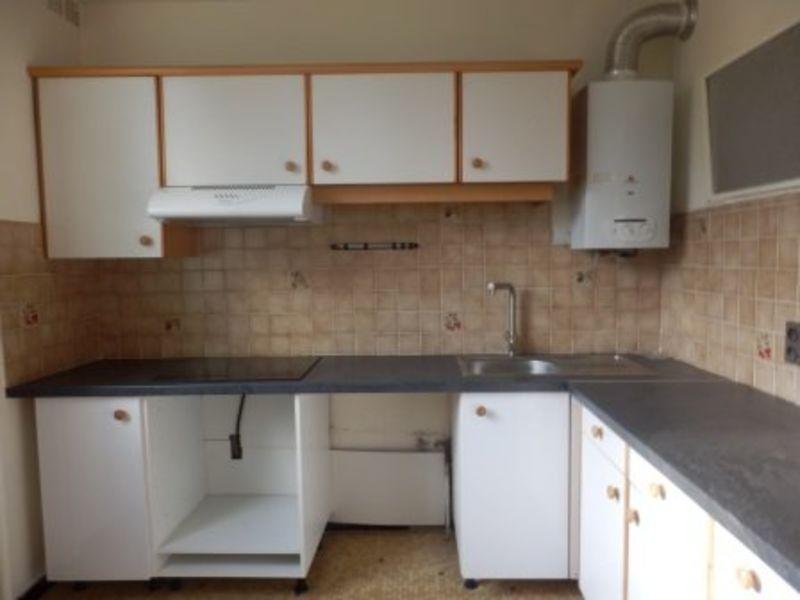 Sale apartment Chalon sur saone 48600€ - Picture 3