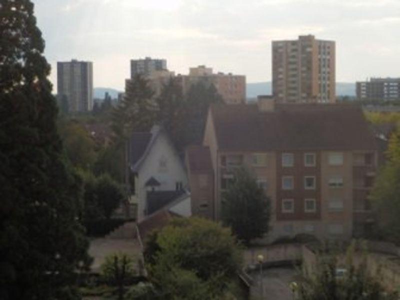 Sale apartment Chalon sur saone 48600€ - Picture 5