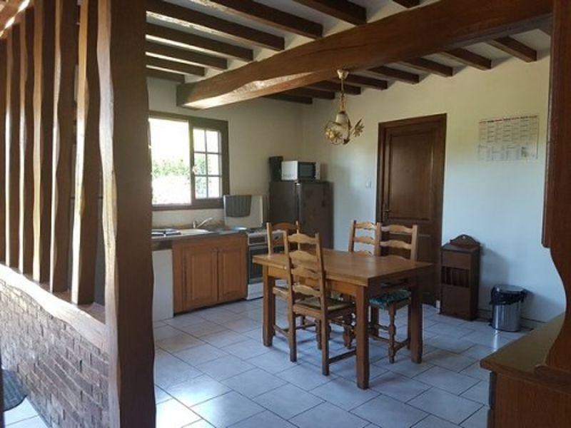 Sale house / villa Aumale 150000€ - Picture 2