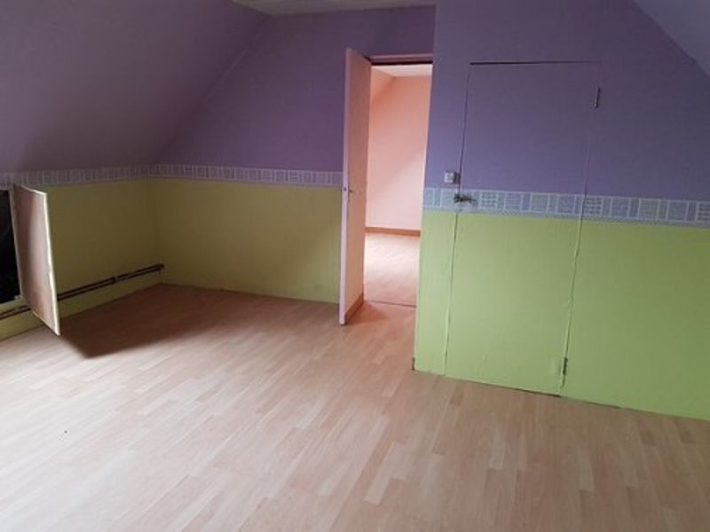 Sale house / villa Formerie 176000€ - Picture 4