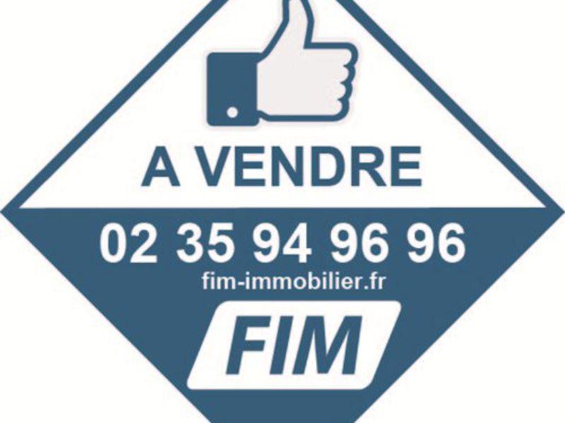 Verkauf grundstück Blangy sur bresle 30000€ - Fotografie 1