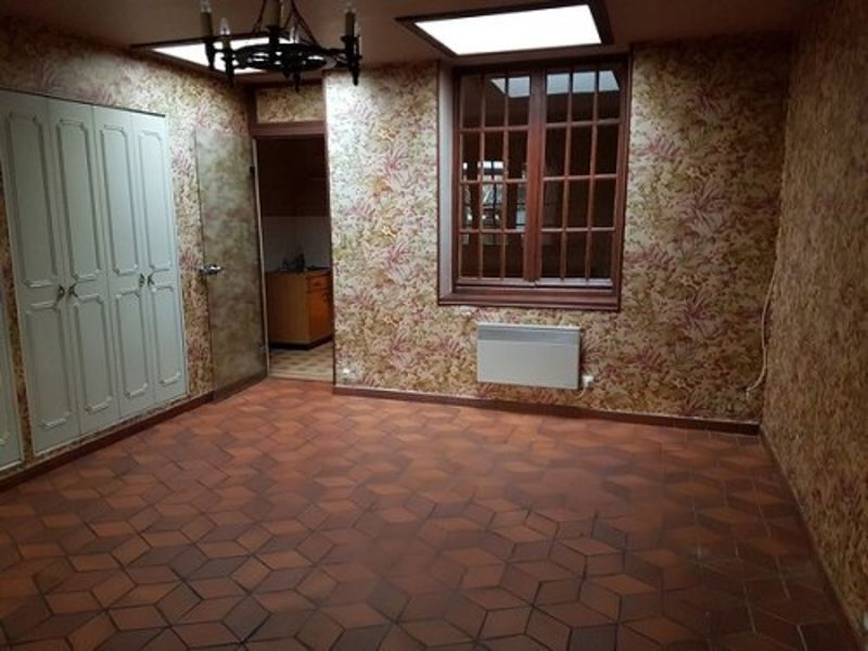 Sale house / villa Formerie 74000€ - Picture 2