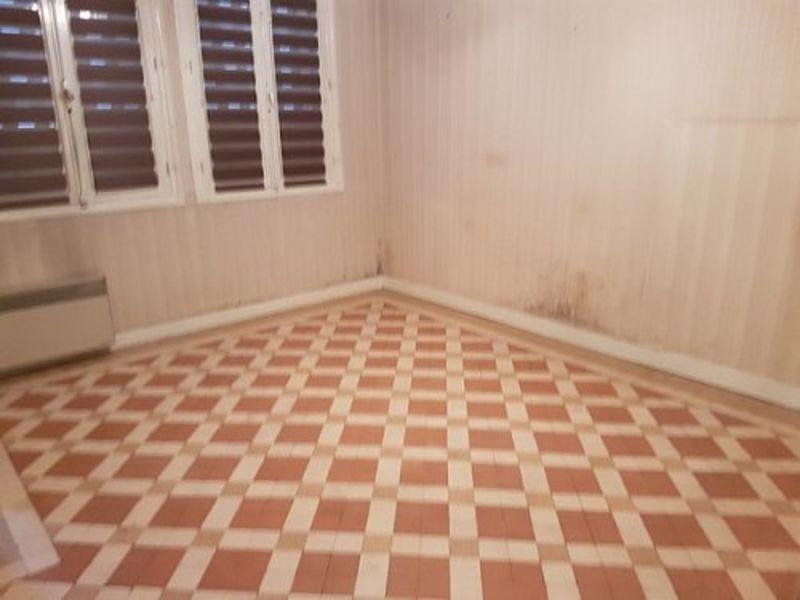 Sale house / villa Formerie 74000€ - Picture 3