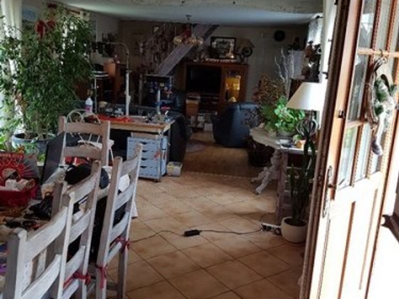 Vente maison / villa Forges les eaux 157 000€ - Photo 2