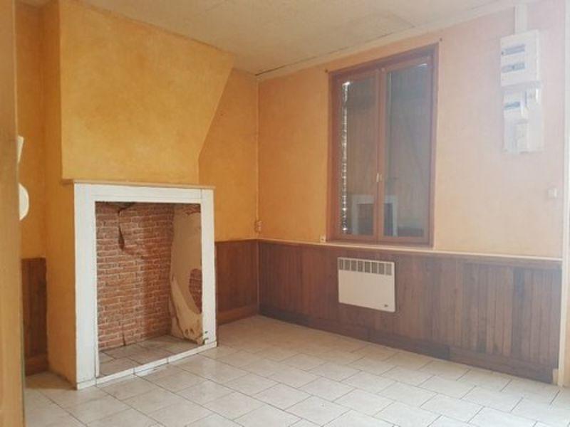 Sale house / villa Aumale 42500€ - Picture 3