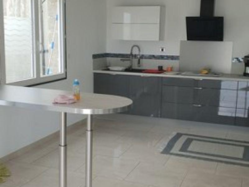 Sale house / villa Poix de picardie 240000€ - Picture 3