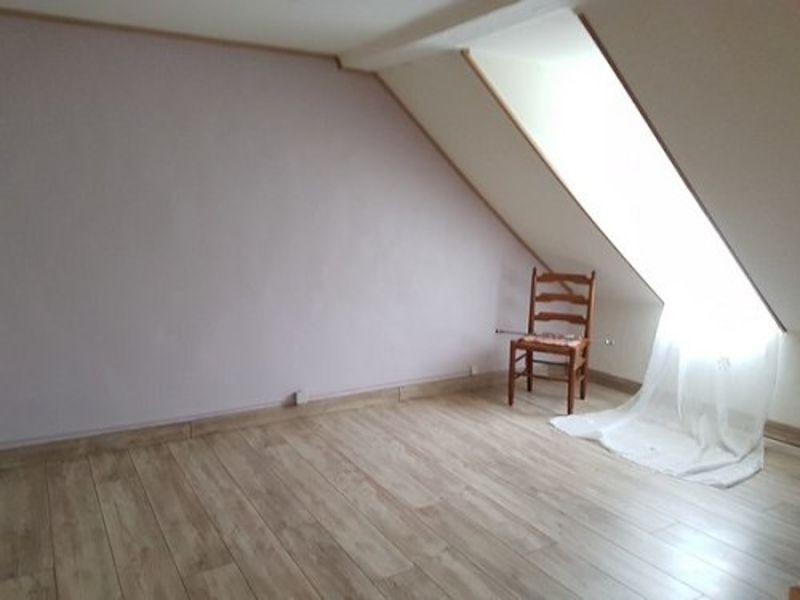 Sale house / villa Aumale 92000€ - Picture 4