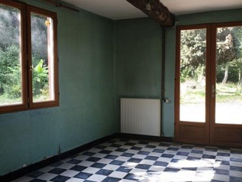 Sale house / villa Oisemont 112000€ - Picture 3