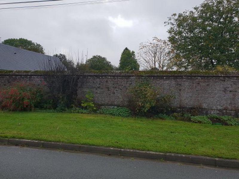 Verkoop  stukken grond Formerie 40000€ - Foto 2
