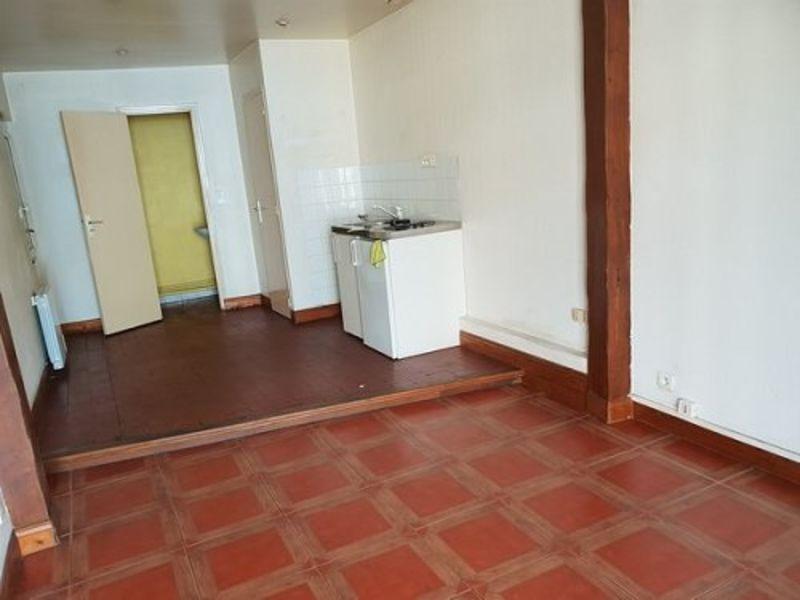 Sale house / villa Formerie 117000€ - Picture 2