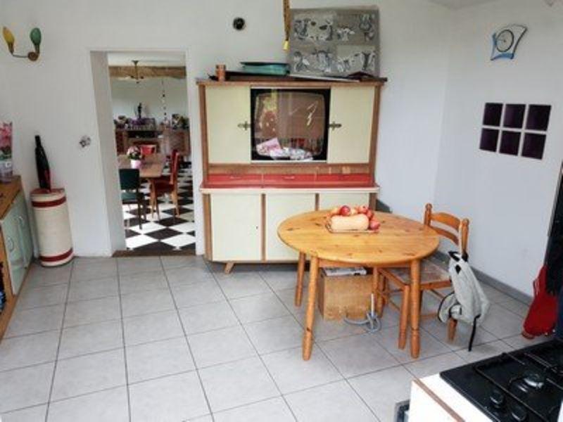 Vente maison / villa Forges les eaux 132000€ - Photo 3