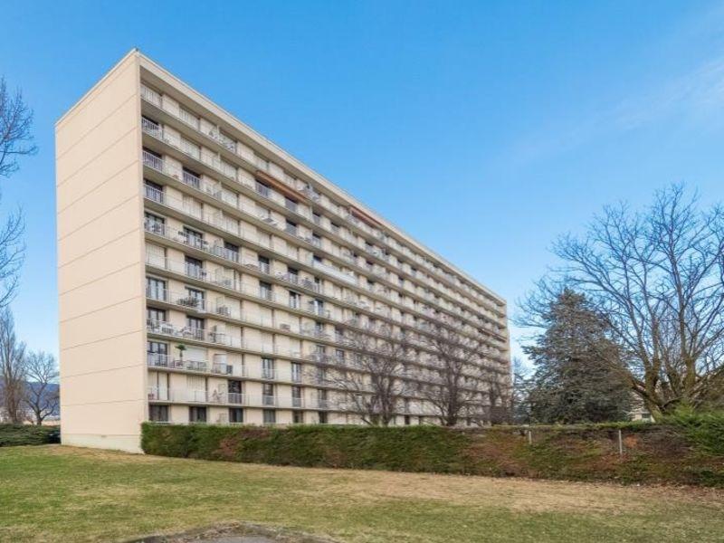 Vente appartement Le pont de claix 77000€ - Photo 1