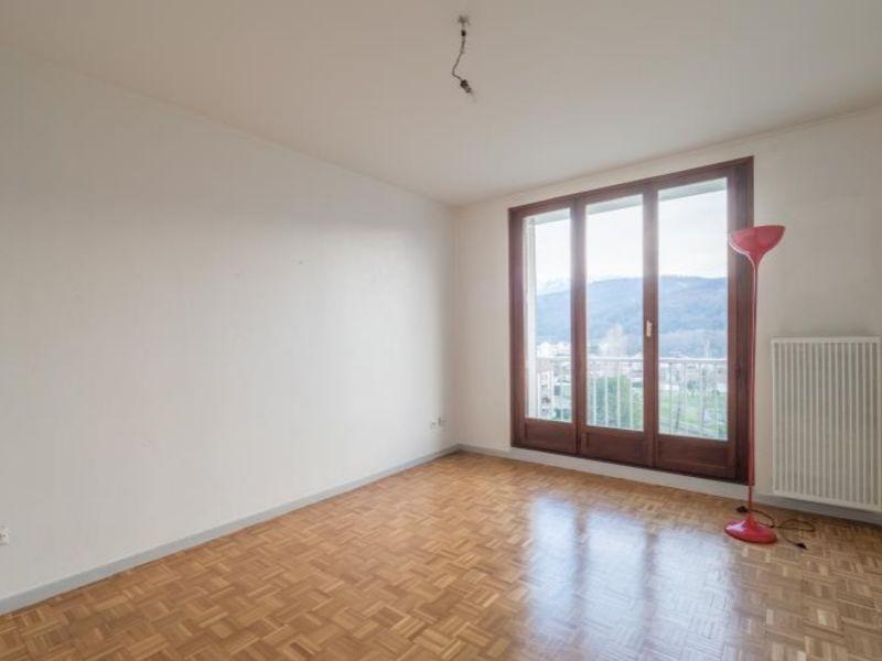 Vente appartement Le pont de claix 77000€ - Photo 2