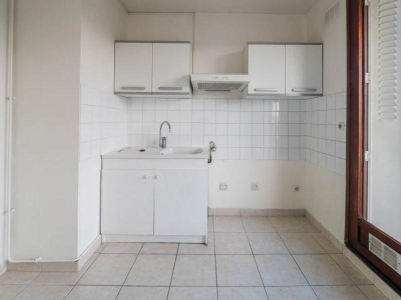 Vente appartement Le pont de claix 77000€ - Photo 3
