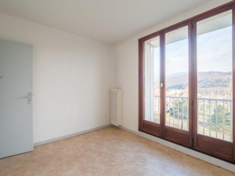 Vente appartement Le pont de claix 77000€ - Photo 4