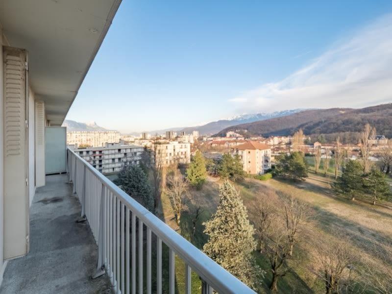 Vente appartement Le pont de claix 77000€ - Photo 5