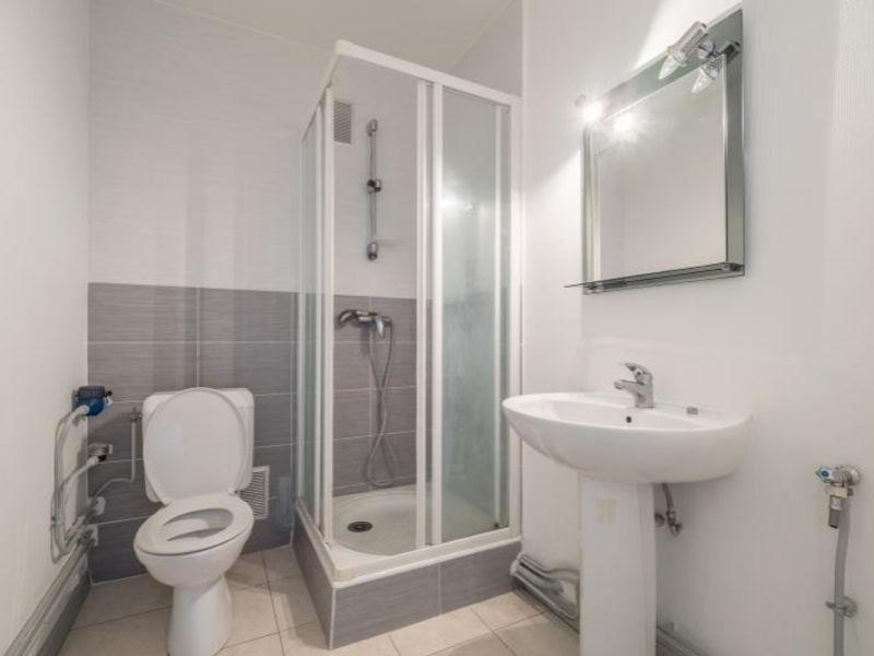 Vente appartement Le pont de claix 77000€ - Photo 7
