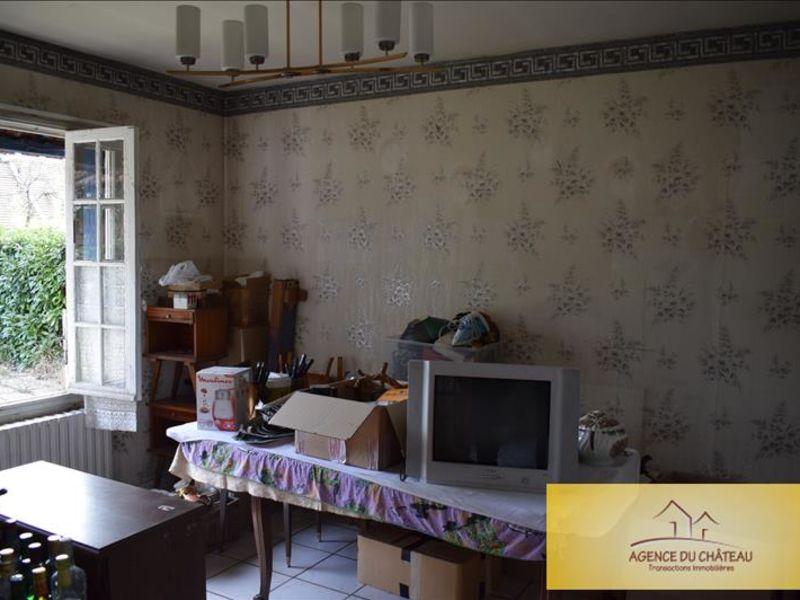 Vente maison / villa Moisson 159000€ - Photo 4