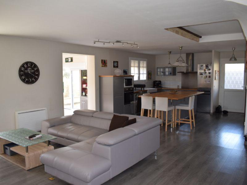 Vente maison / villa Limetz villez 280000€ - Photo 5