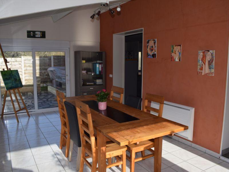 Vente maison / villa Limetz villez 280000€ - Photo 6
