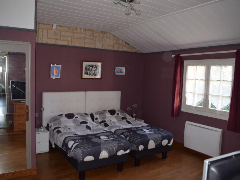 Vente maison / villa Limetz villez 280000€ - Photo 7