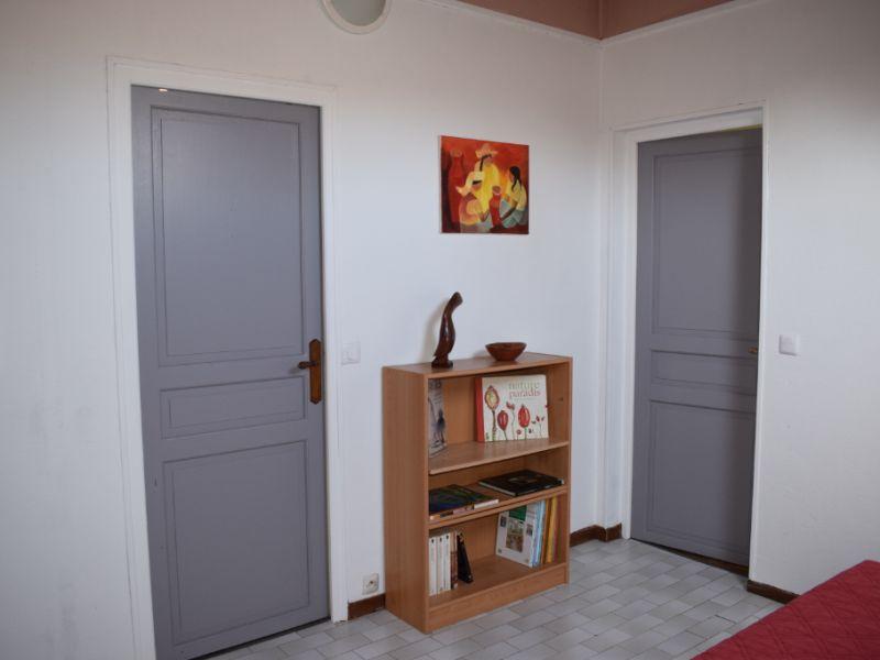 Vente maison / villa Limetz villez 280000€ - Photo 9