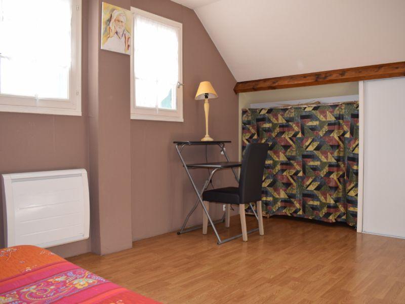 Vente maison / villa Limetz villez 280000€ - Photo 10