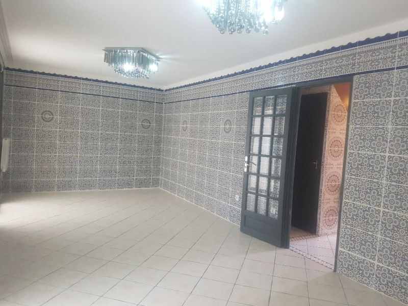 Vendita casa Freneuse 258000€ - Fotografia 4