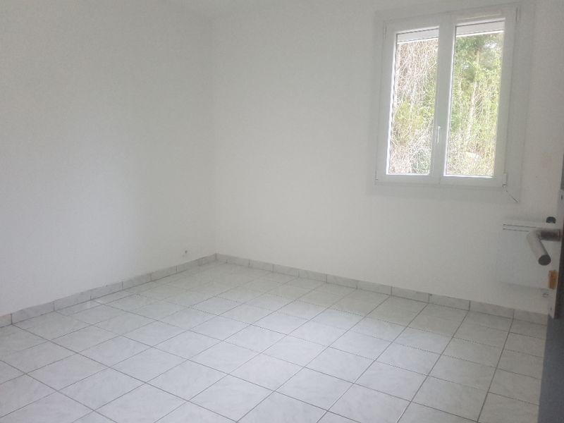 Verkoop  huis Freneuse 258000€ - Foto 6