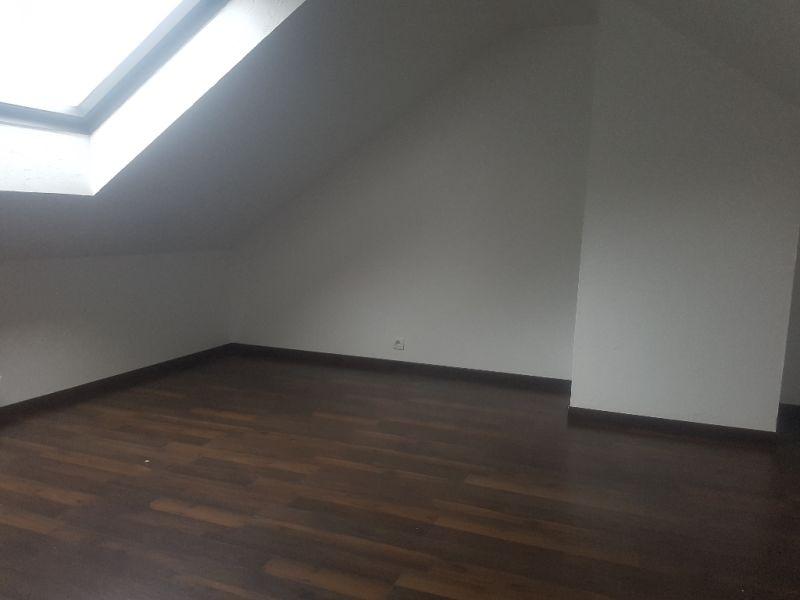 Verkoop  huis Freneuse 258000€ - Foto 8