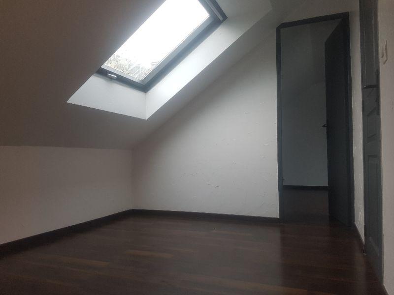 Verkoop  huis Freneuse 258000€ - Foto 9