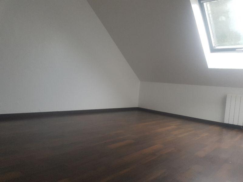 Verkoop  huis Freneuse 258000€ - Foto 10