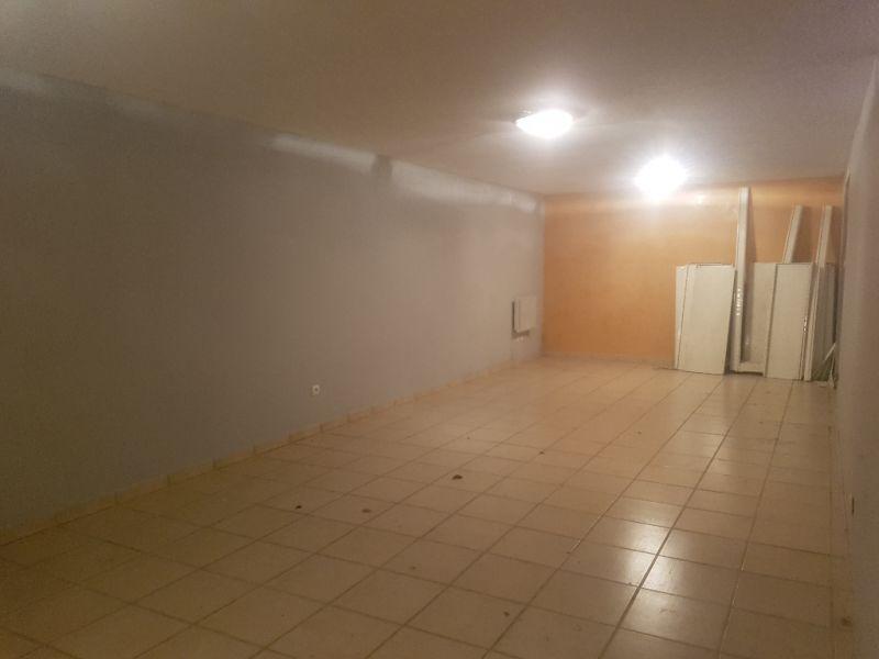 Verkoop  huis Freneuse 258000€ - Foto 12