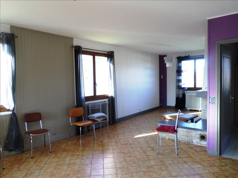 Vente maison / villa Bignoux 171 000€ - Photo 4