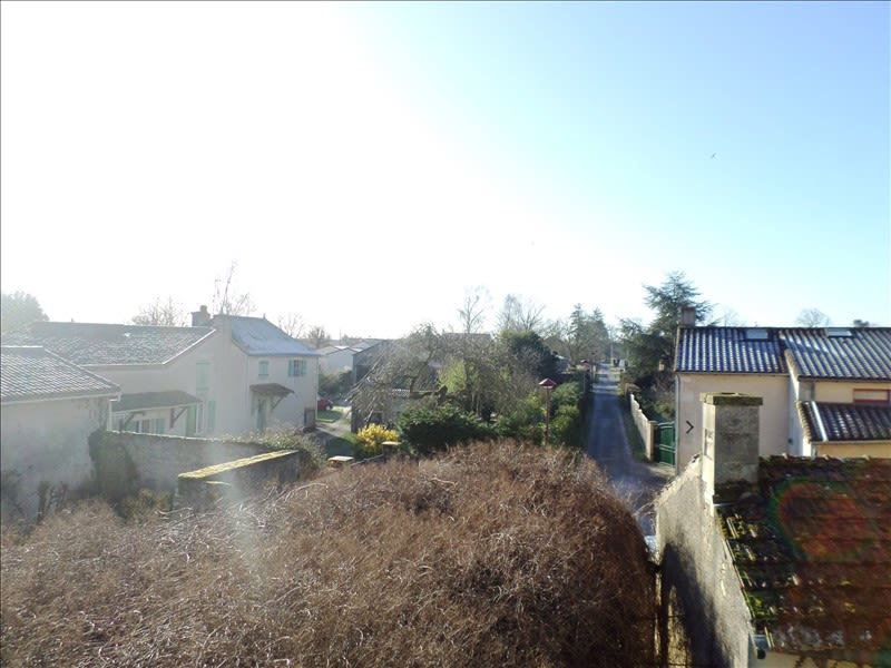 Vente maison / villa Bignoux 171 000€ - Photo 11