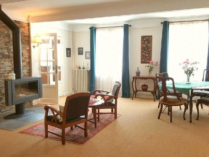 Vente maison / villa Chartrettes 655000€ - Photo 2