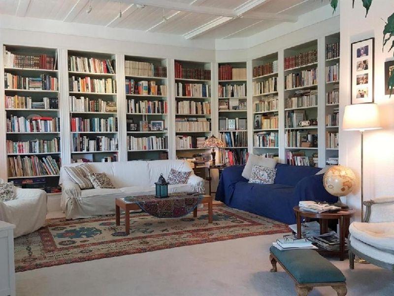 Vente maison / villa Chartrettes 655000€ - Photo 3