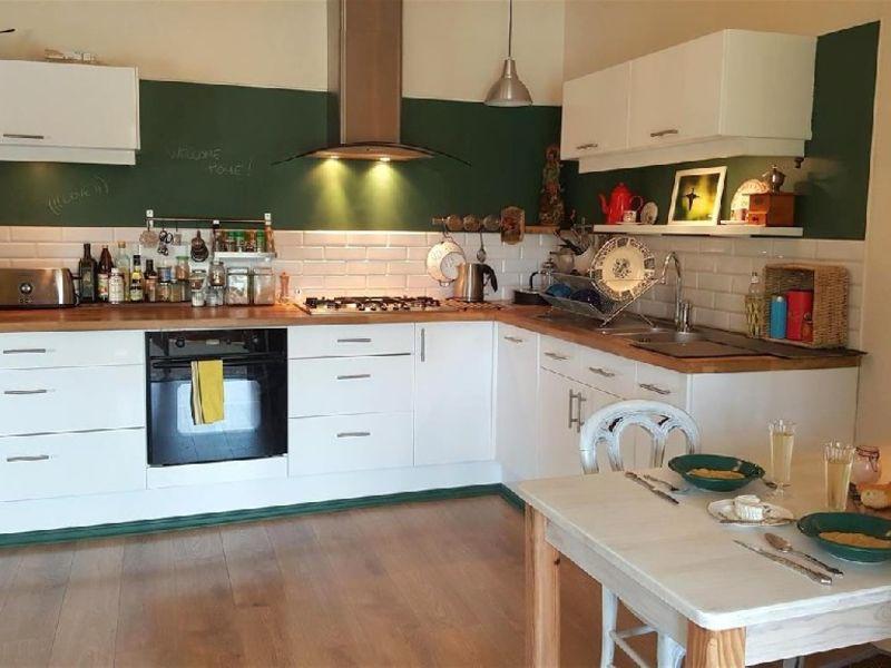 Vente maison / villa Chartrettes 655000€ - Photo 5