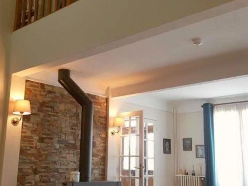 Vente maison / villa Chartrettes 655000€ - Photo 6