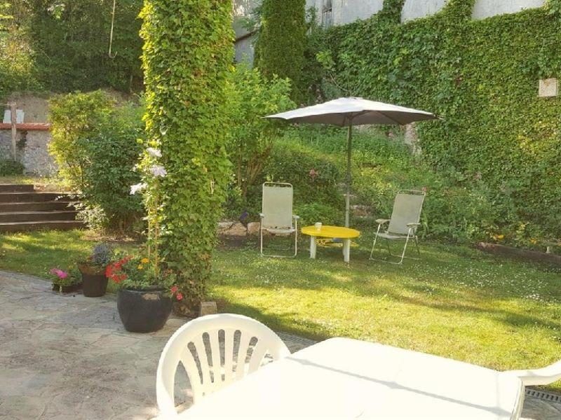 Vente maison / villa Chartrettes 655000€ - Photo 8