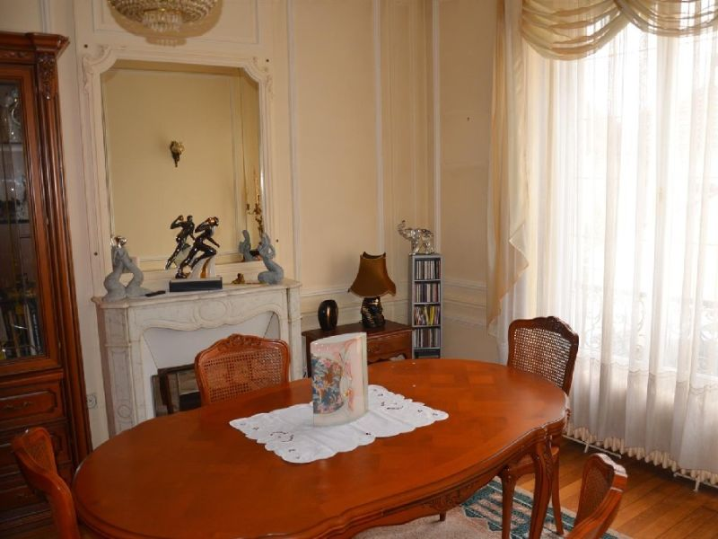Vente maison / villa Fontaine le port 495 000€ - Photo 4