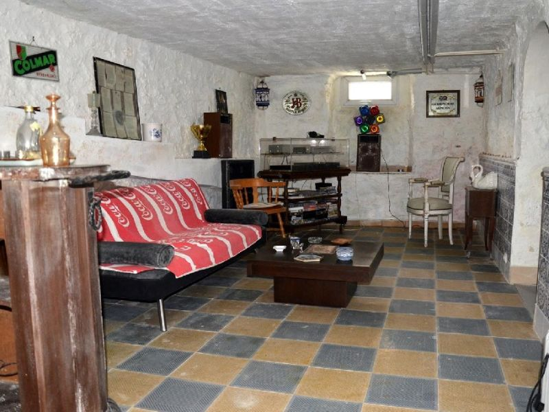 Vente maison / villa Fontaine le port 495 000€ - Photo 10