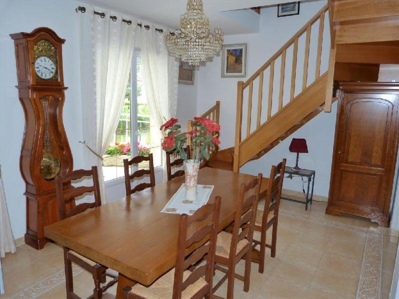 Sale house / villa Fontaine le port 468000€ - Picture 5