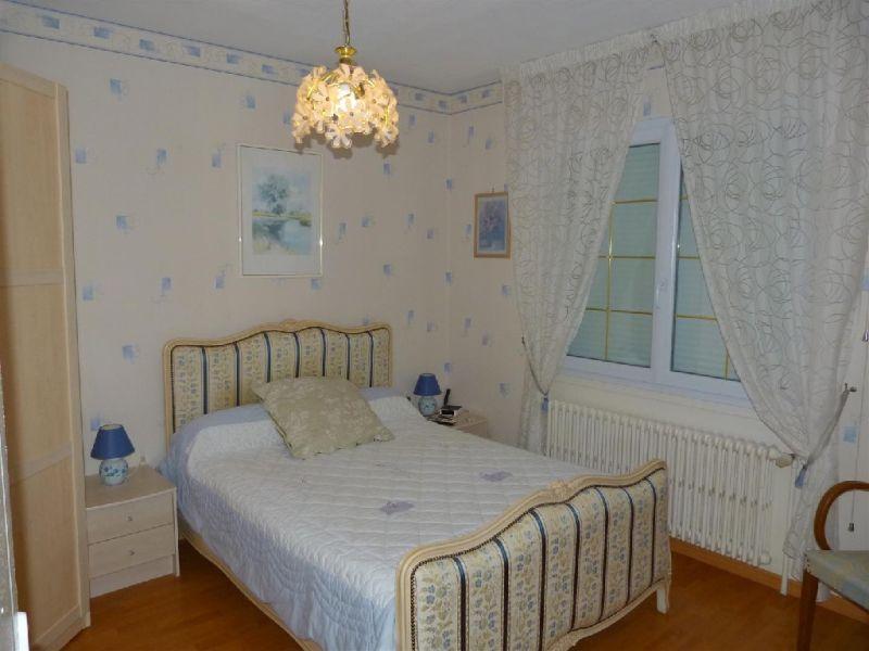 Sale house / villa Fontaine le port 468000€ - Picture 8