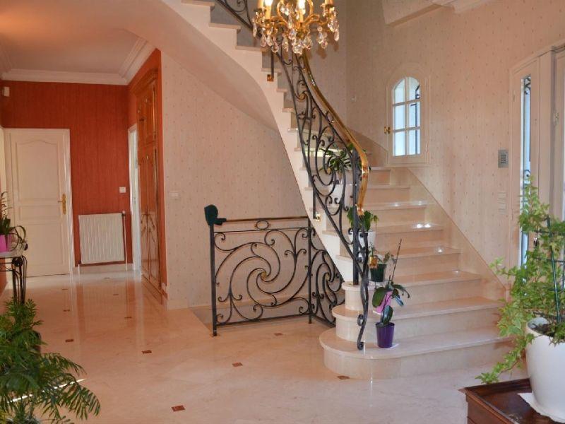 Sale house / villa Fontaine le port 950000€ - Picture 5
