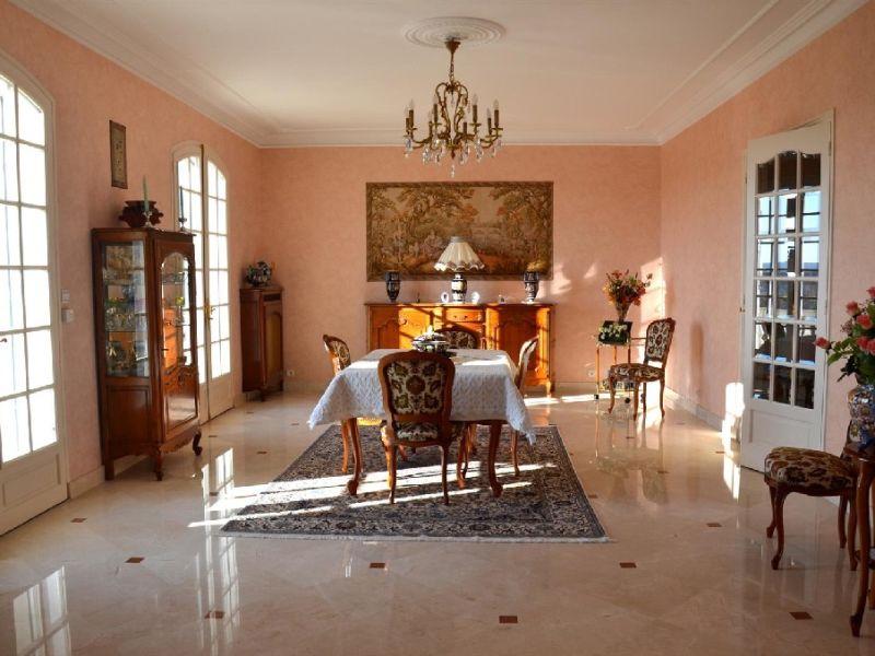 Sale house / villa Fontaine le port 950000€ - Picture 6