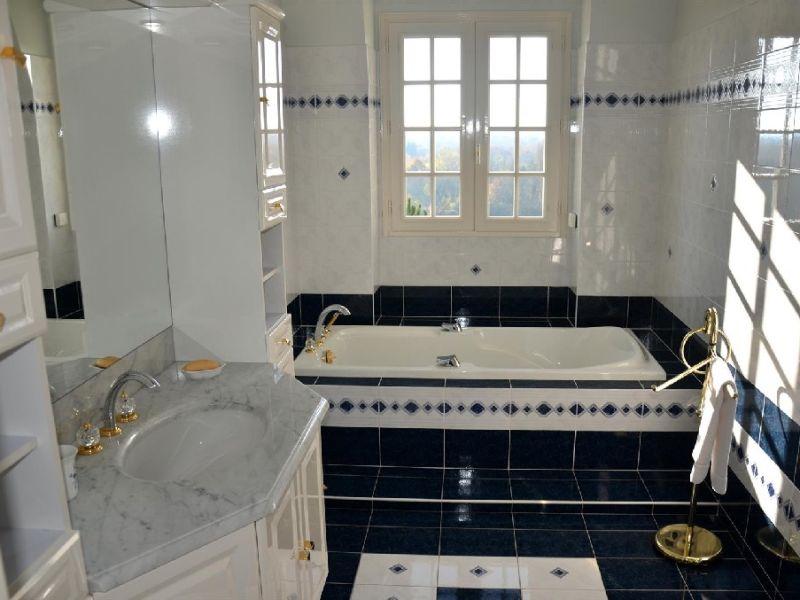 Sale house / villa Fontaine le port 950000€ - Picture 8