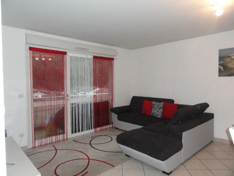 Vente appartement Etrembieres 262000€ - Photo 2