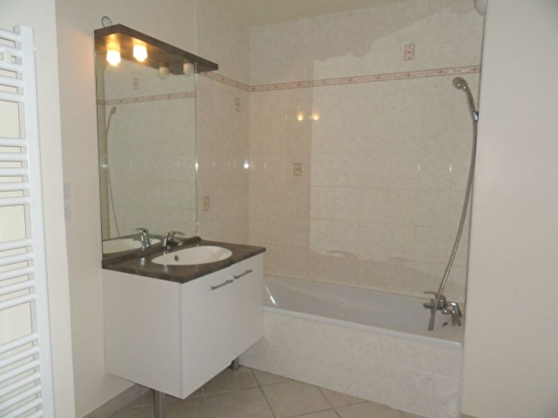 Vente appartement Etrembieres 262000€ - Photo 3